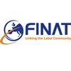 FINAT - Worldwide Association for Self-Adhesive Labels and Related Products