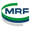 MRF - Metal Recycling Federation